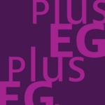 Cover EGplus
