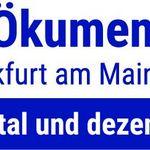 Logo ÖKT Digital und Dezentral