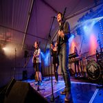 Beatween - Band JUKT