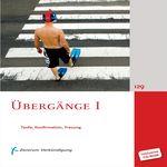 Cover Übergänge I