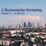 Skyline Frankfurt mit Logo ÖKT